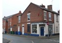 147 Marston Road/40 Albert Terrace