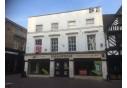 6 Greengate Street